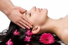 Ayurveda Reasons for Hair Loss & Suggested Products ~ Natural Healthcare Guide