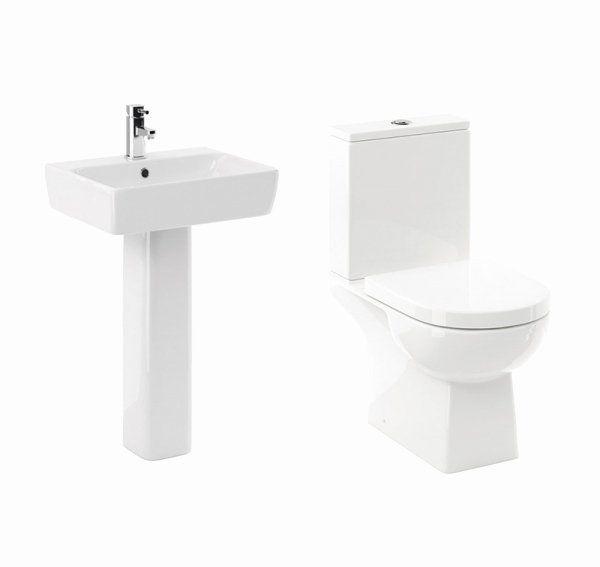eden bathroom furniture fresh bathroom suites northern