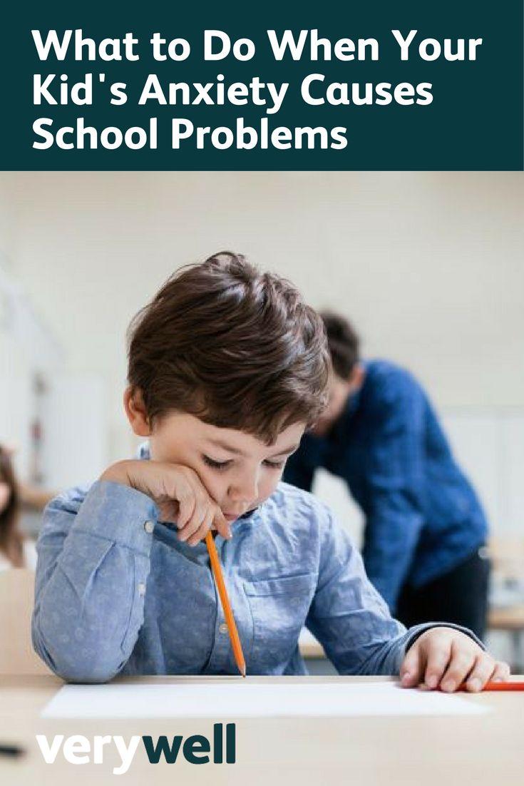 Teen Stress Management for Parents