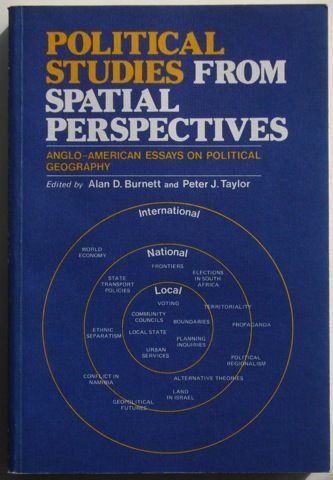 best politics images music online politics and  political studies from spatial perspectives anglo american essays on political geography by alan d