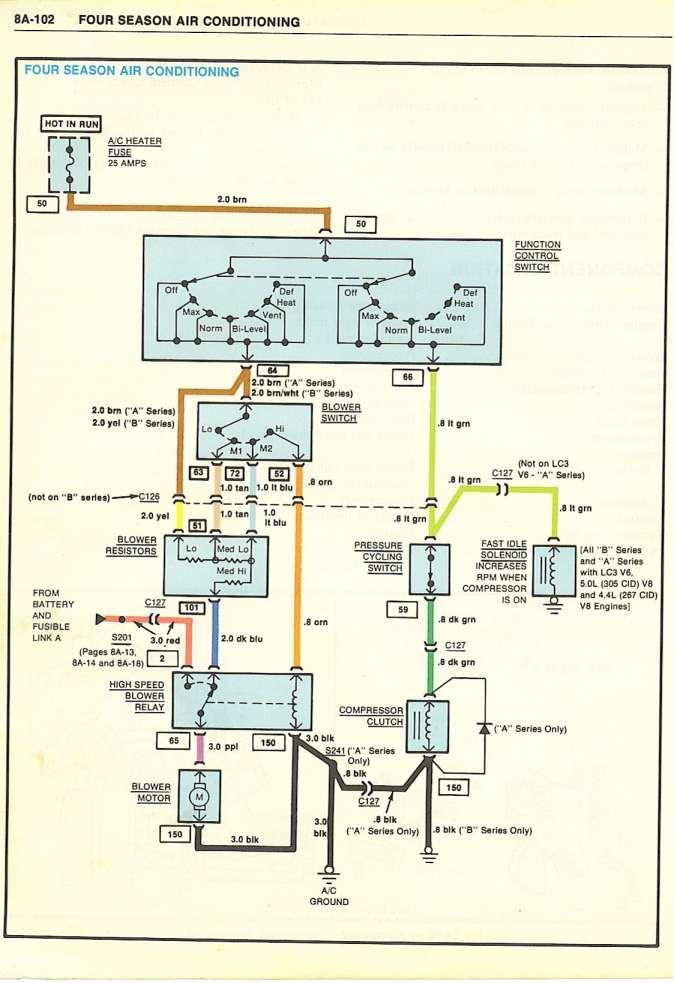 12 72 Chevelle Engine Wiring Harness Diagram Engine Diagram Wiringg Net 72 Chevelle Diagram Chevelle