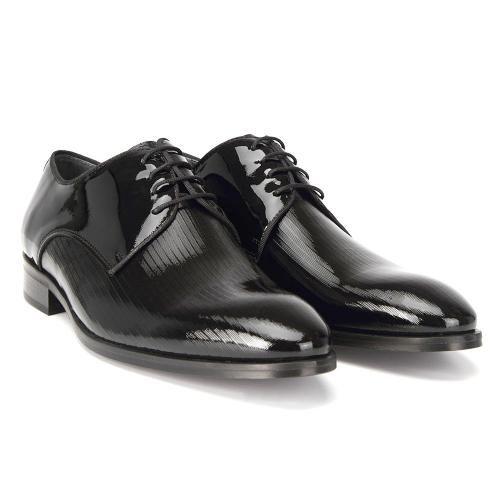 Ceremony man shoes Florentino