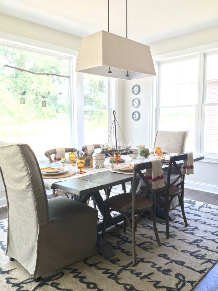 71 best images about paint colors for dining rooms on for Warm neutral paint colors for dining room