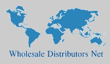 Wholesale websites list