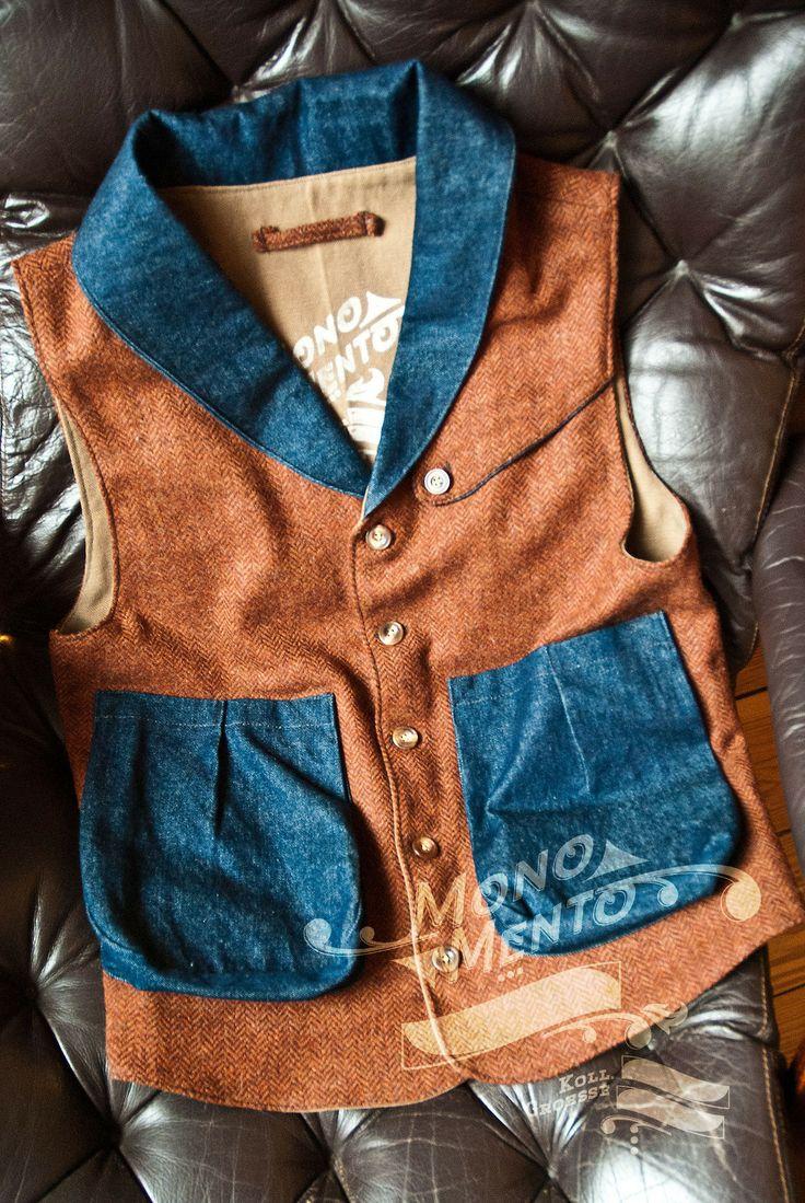 best dudesu fashion that i like images on pinterest hudson bay