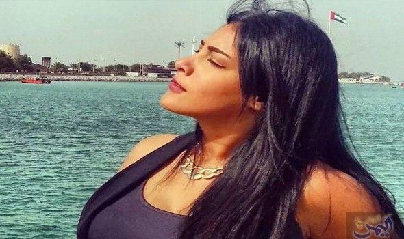 نيرمين ماهر تعتبر Egyptian Actress Egyptian Actresses