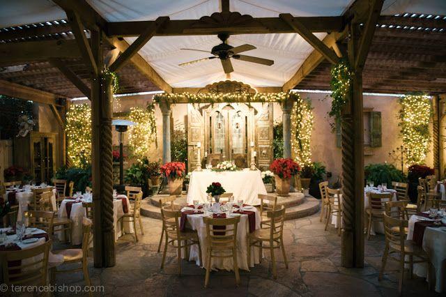 Get 20+ Hacienda Wedding Ideas On Pinterest Without