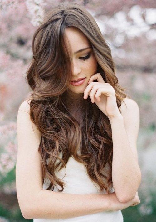 envie d une couleur qui dure et laisse vos cheveux resplendissants plus longtemps faites - Coloration Ton Sur Ton Dfinition