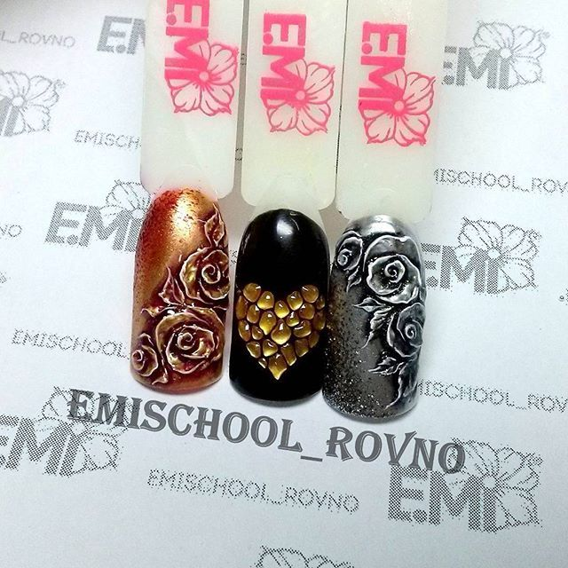 emischool_rovno | User Profile | Instagrin