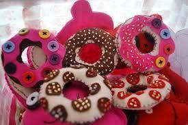 sdpnya donut..nk mkn rsa