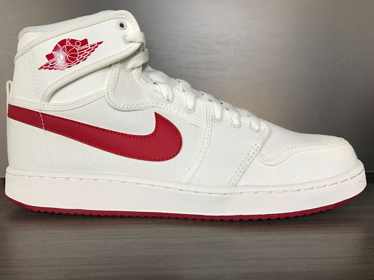 NEW Nike Air Jordan AJ 1 RETRO KO HIGH OG Shoes Size 12 $140 638471 102 #Nike #BasketballShoes