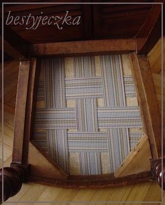 Upholstery tips, furniture makeover, renovation