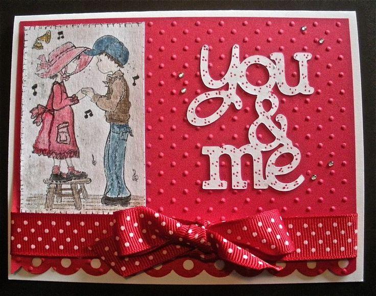 Valentines For Boyfriend Ideas.  Ideas For Boyfriend Valentines Day Card 2014 Ideas For Boyfriend