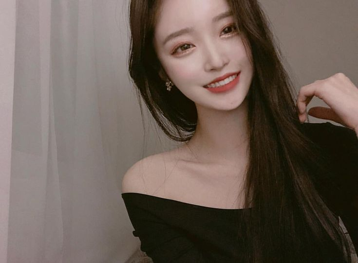 Kim Nahee | Wiki | Faceclaim Vault Amino