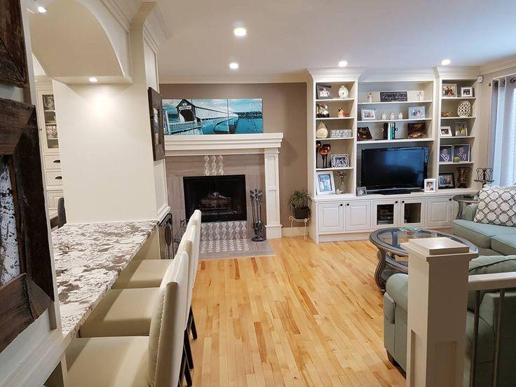 Custom Home Builders Calgary -
