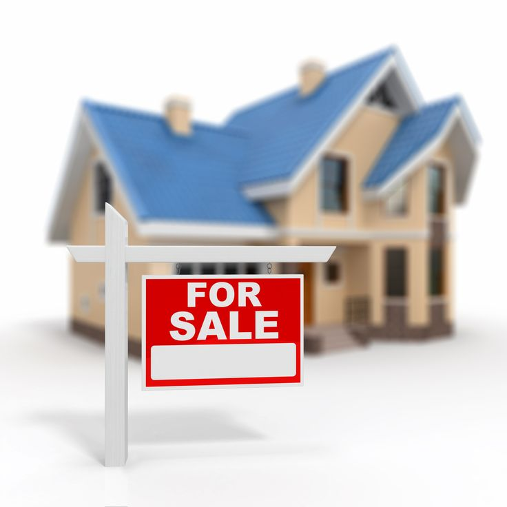 Buy Property Malta From Owner