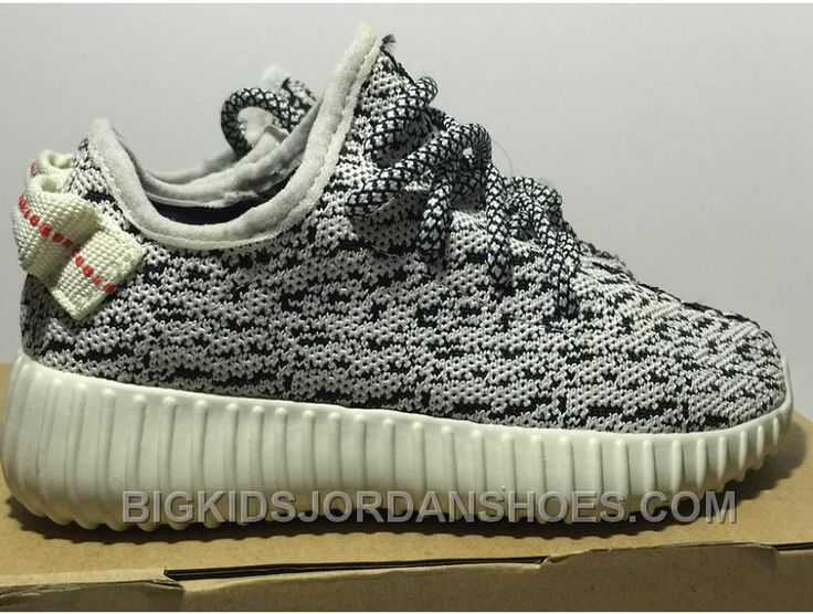 Cheap Adidas Yeezy Boost 350 Turtle Dove [Yeezy 350] $ 139.00: Authentic