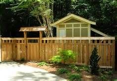 Asian St;yle Fence Pinterest - - Yahoo Image Search Results