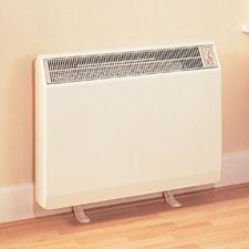 17 Best Images About Electric Storage Heaters On Pinterest