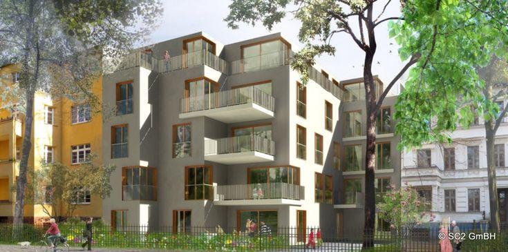 real estate simulation