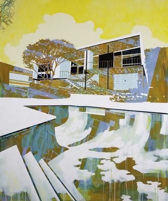 Modern Architecture Artists 111 best australian artists 2 images on pinterest | australian