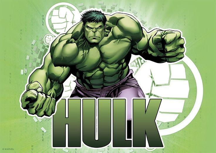 Http www createacake com au hulk a4