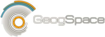 GeogSpace - The Child as a Geographer