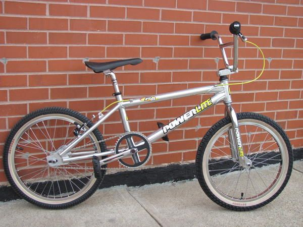 56 Best Bmx Images On Pinterest Biking Mountain And Bicycle