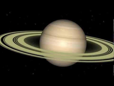 Aurinkokunta