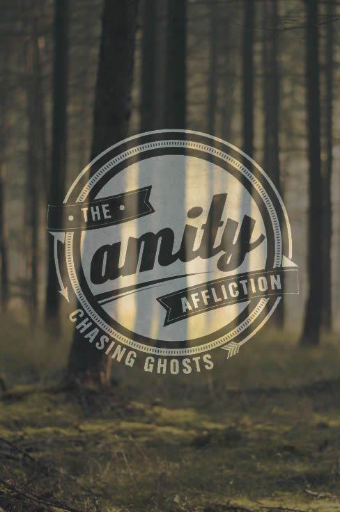 the amity affliction logo transparent - Google-søk
