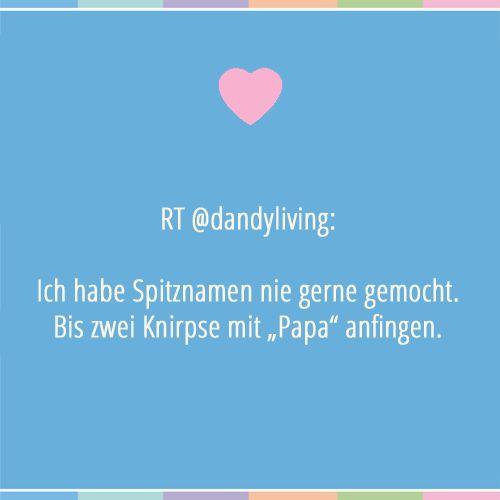 Tweet der Woche <3 #kinder #twitter #babyplaces