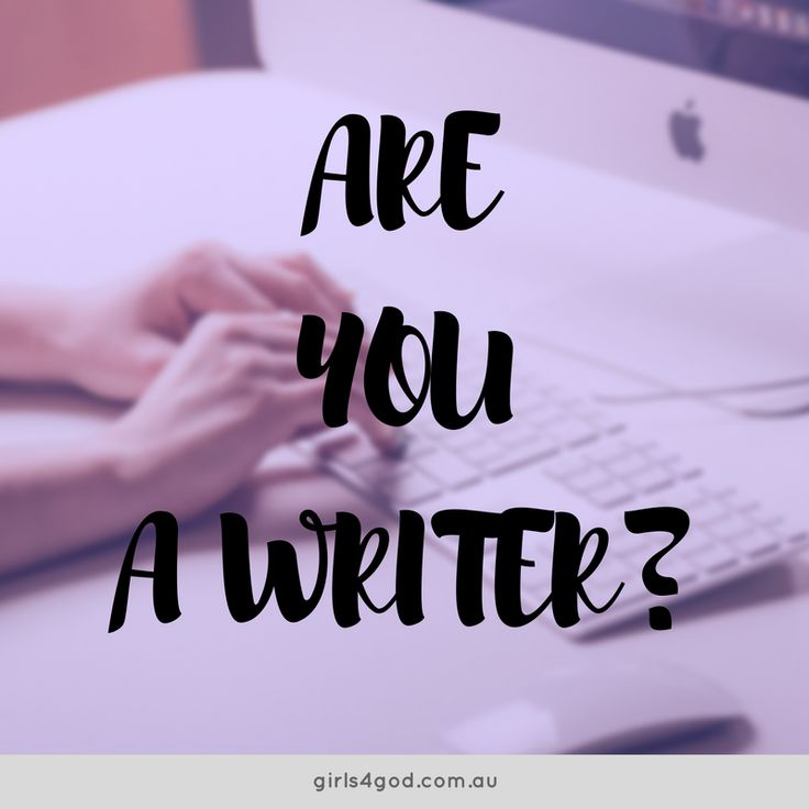 CALLING ALL WRITERS! We are seeking contributors who wish to share wholesome, practical and educational material with Scripture or moral insight. If this sounds like you, please send us a message for more details