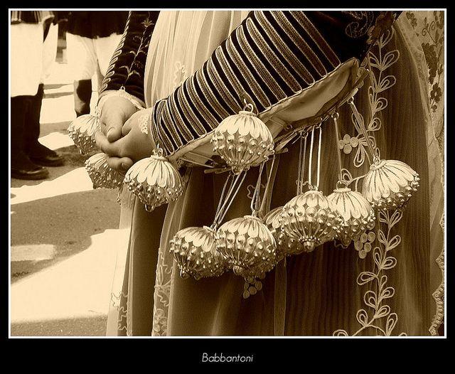 Sa Buttonera by babbantoni, via Flickr