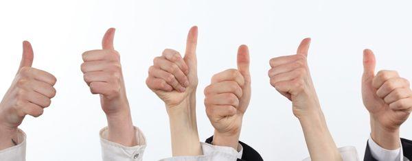 Dette er min blog om fundraising til foreninger m.m. Find mange gode tips og tricks samt guides til hvordan du skriver gode fondsansøgninger og laver andre aktiviteter der kan tjene penge ind til foreningen.