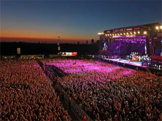 Rock am Ring 2017 livestream, 360 degree webcast experience http://www.myworldevents.com/music-festival/rock-am-ring.html #rockamring #rockimpark