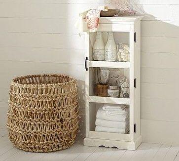 Bathroom Floor Cabinet 440 best tower & tiered shelving images on pinterest | shelving