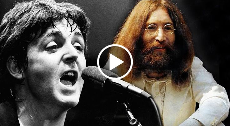 The Beatles' tragic real-life story