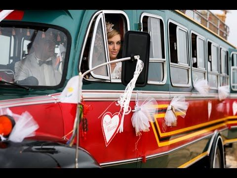 Soñar Autobús significado, sentido. Interpretación Sueños de autobús. So...
