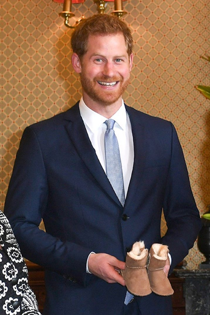 Prince Harry, Duke of Sussex. | Harry in 2019 | Prince harry, Prince harry, meghan, Prince harry ...