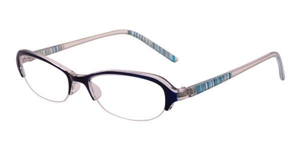 Bvd On Glasses Prescription