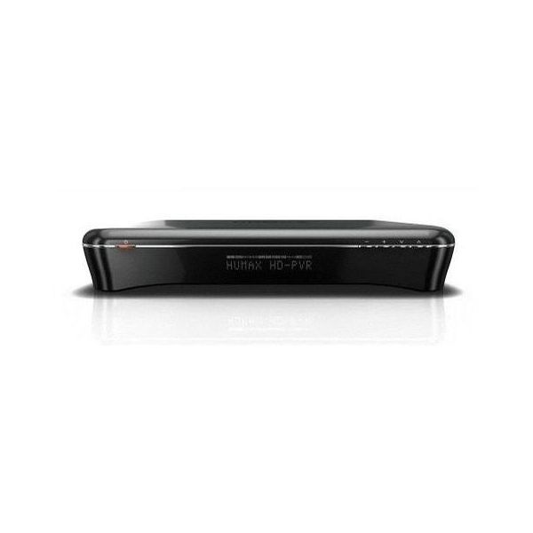 #Humax HDR-1000S DVB-S2 Twin Tuner PVR 1TB with 18% #OFF Hard Drive, HDMI Outputs 1  http://www.comparepanda.co.uk/product/12849391/humax-hdr-1000s-dvb-s2-twin-tuner-pvr-1tb