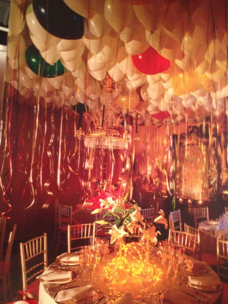 89 Best Images About Helium Balloons On Pinterest Dance