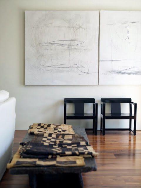 JohnRocha_Livingroom