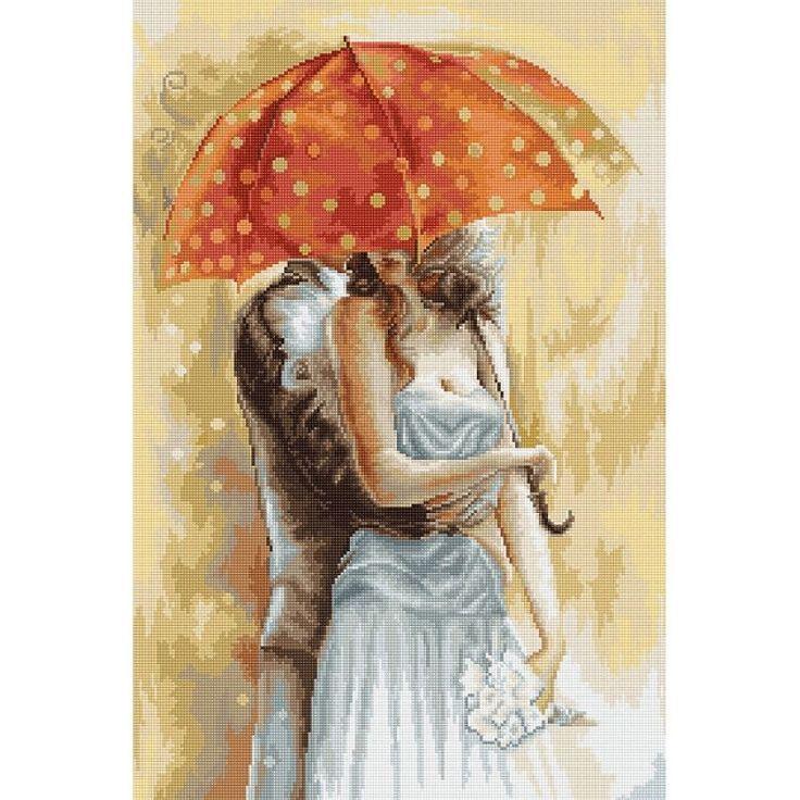 как картинки декупаж о любви один прекрасный момент