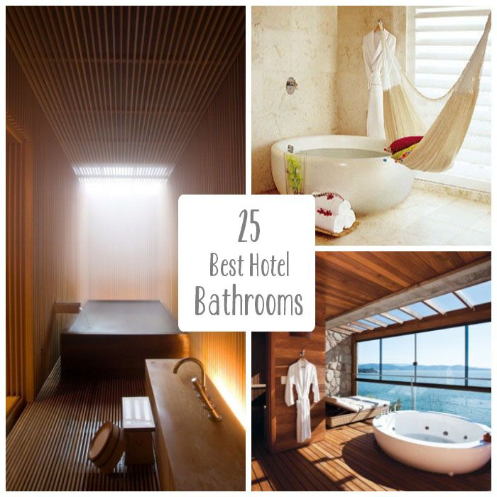 7 Best Images About Hotel Chic Inspiration On Pinterest