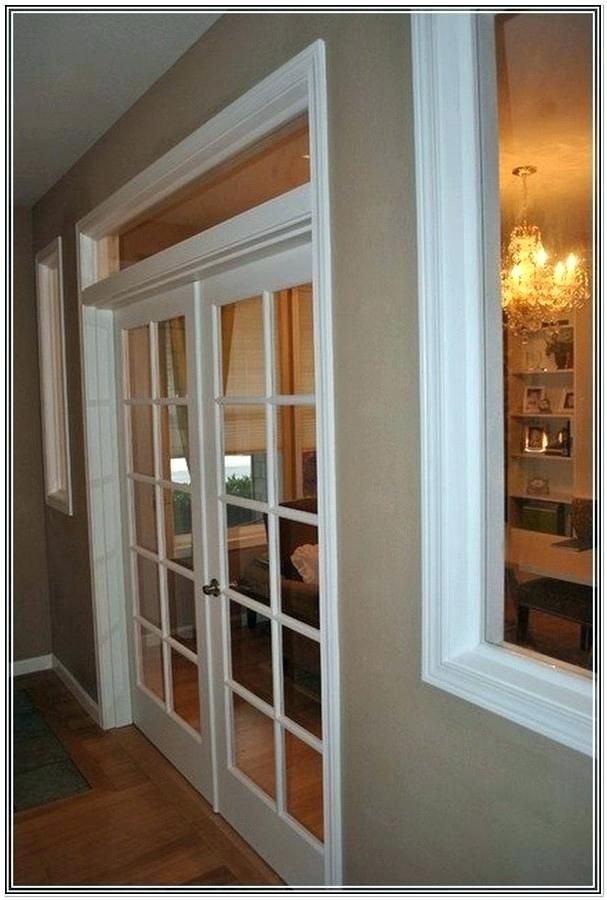 Interior Glass Doors In Home Depot Google Search French Doors Interior Home Home Remodeling