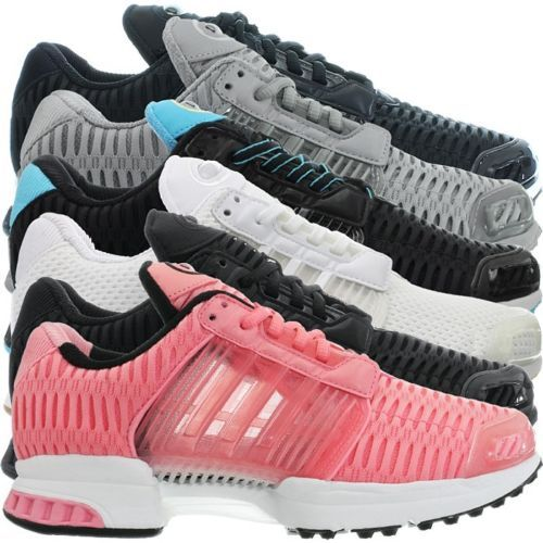 chaussures adidas femme loisir