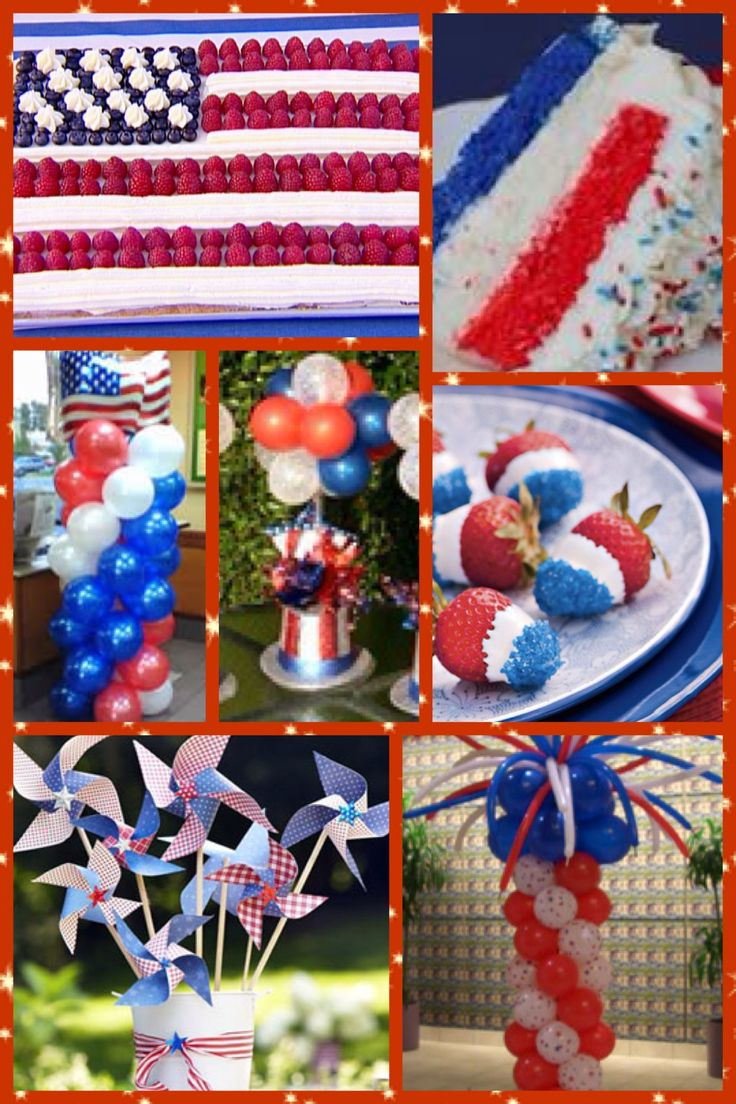 july 4th 2014 festivals