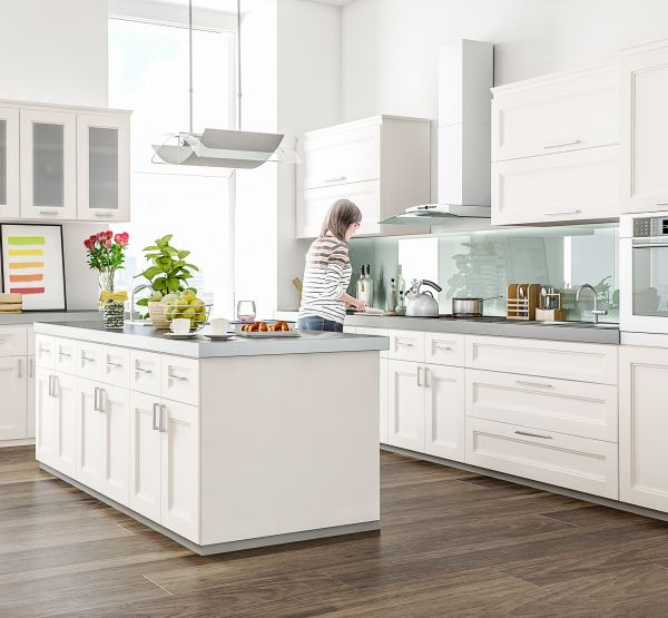 Create Customize Your Kitchen Cabinets Easthaven: 25 Best Ideas About Full Overlay Cabinets On Pinterest