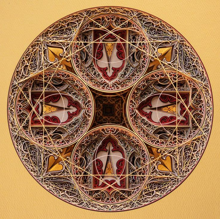 The Best Images About Eric Standler On Pinterest Cut Paper - Beautiful laser cut paper art eric standley